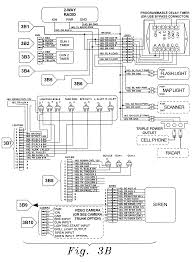 code 3 arrow stick wiring diagram code wiring diagrams collection