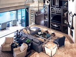 property brothers houses a look inside the property brothers las vegas home