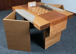 120k will buy you the chessboard from 1972 u0027s u0027match of the century u0027