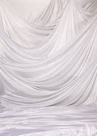 photo back drop white drapes backdrop by xenaquill on deviantart