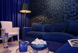 Blue Leather Sofa by Uncategorized Cheap Leather Sofa Maintenance Skill 第 6 页