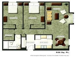 apartment layout ideas decoration studio apartment layout ideas