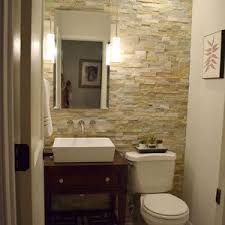 ideas for small guest bathrooms bathrooms design dazzling small guest bathroom remodel ideas half