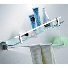 online shopping shop sanitary ware bath fittings