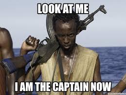 Somali Memes - pirate