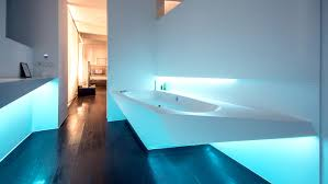 amazing contemporary bathroom design ice bath by who cares