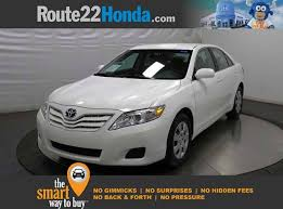 toyota camry for sale in nj used toyota camry for sale in elizabeth nj edmunds