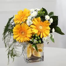 sending flowers internationally 100 send flowers internationally calgary flower delivery