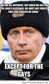 Putin Memes - putin memes thefunnyplace