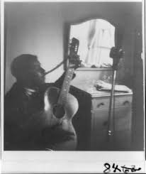 Blind Lemon Jefferson Matchbox Blues Blind Lemon Jefferson Nls Music Notes