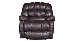 Lift Chair Leather Roscoe Sable Lift Chair Gallery Furniture