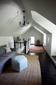 631 best attic images on pinterest attic spaces attic rooms and