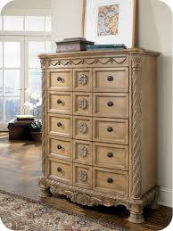 Ashley Furniture Armoire Furniture New Ashley Furniture South Shore Bedroom Set Room
