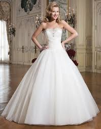 8 best justin alexander bridal images on pinterest justin
