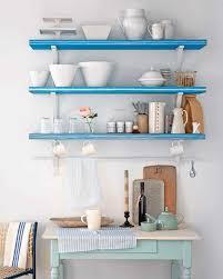 Home Decoration Ideas by Home Decor Ideas 13 Ways To Use Stripes Martha Stewart
