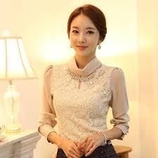 s blouses on sale discount wholesale sale crochet lace and