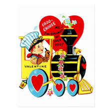 vintage valentines vintage valentines day cards invitations greeting photo cards