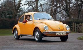 vw beetle design volkswagen beetle reviews volkswagen beetle price photos and