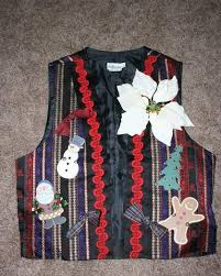 ugliest sweater uglysweaters com sweaters buy clothing