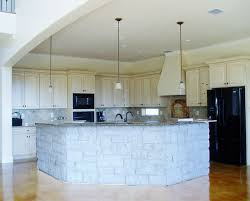 the things in kitchen decor ideas