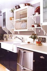 kitchen rack designs kitchen kitchen shelves stainless steel storage ideas cabinet