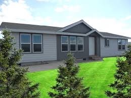 custom modular homes building systems high street home arafen manufactured homes modular mobile and trailers at ebony ivory home exterior interior decoration for small