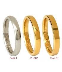 ring selbst designen trauringe selbst gestalten trauringkonfigurator für trauringe und