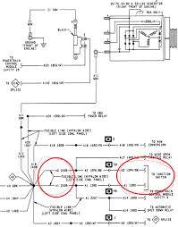 2004 dodge ram 2500 trailer wiring diagram wiring diagram