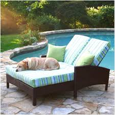 Lounge Pool Chairs Design Ideas Chaise Lounge Pool Chairs Design Ideas 62 In Flat For