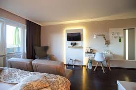 retro design hotel retro design hotel langeoog germany booking