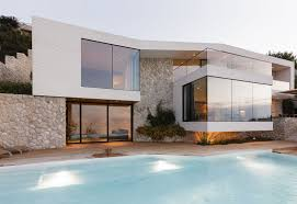 mediterranean house designs mediterranean houses modern house designs intended for