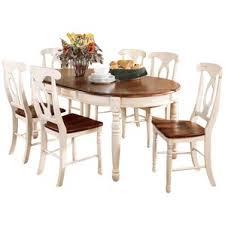white kitchen u0026 dining tables you u0027ll love wayfair