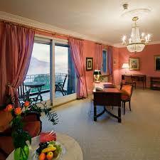 chambre d hote lac leman chambres d hôtel à montreux avec vue imprenable sur le lac lé