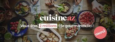 tarte tatin cuisine az cuisineaz com home