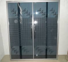 Sliding Shower Screen Doors China Sliding Shower Doors Bathroom Building Materials And
