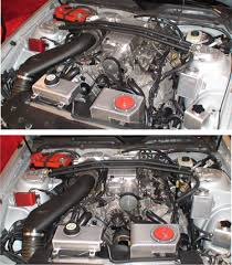 2005 mustang clutch best clutch package for 2005 supercharged mustang gt ford