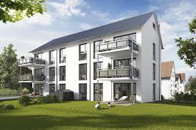 Wohnung Haus Mieten 3 Zimmer Wohnung In Rottweil Immobilien Wohnungen Schnapp De
