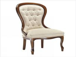 small bedroom chair amazing upholstered chairs accent chairs