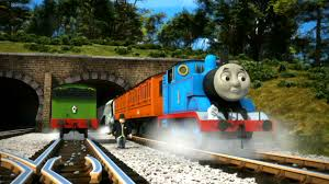 u0027s geoffrey thomas tank engine wikia fandom powered
