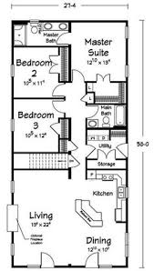 floor plans designer homes a division of ritz craft corp