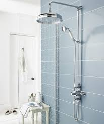 how to breathe life back into your bathroom bigbathroomshop