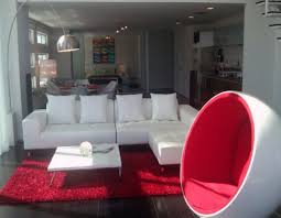 Red Rugs For Bedroom Rugs Modern Furniture Red Rug Stunning Cool Bedroom Color Ideas
