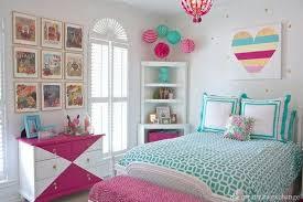 Teal Teen Bedrooms - 40 beautiful teenage girls u0027 bedroom designs for creative juice