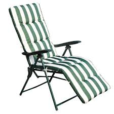 chaise longue pas chere bien transat jardin pas cher 1 outsunny lot de 2 chaise longue