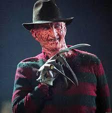 halloween horror nights lady luck freddy krueger kill counter mashup video huffpost