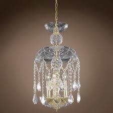 shop swarovski lighting for your home