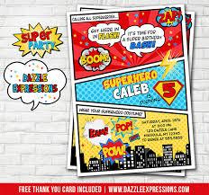 free spiderman printable birthday invitation u2013 orderecigsjuice info