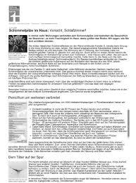 aqa deutschland news