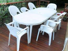 White Plastic Dining Table Wonderful Table And Chair Rental Scottsdale Arizona Az