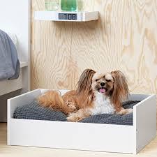 騅ier ikea cuisine 沙發 家具 床墊 設計 廚具 衣櫃 燈具 系統櫃 居家佈置靈感都在ikea